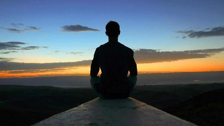 Clases individuales de Meditación y Técnicas de Relajación